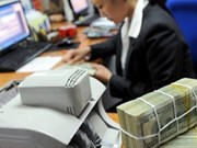 Attrait de l'IDE : le Vietnam en tête dans l'ASEAN