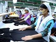 L'UE supprime les taxes d'importation sur quatre types de produits malaisiens