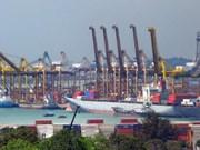 Philippines : croissance économique de 5,8 % en 2015