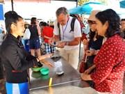 AEC : Le tourisme vietnamien divisé entre opportunités et obstacles