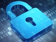 Des tentatives de cyber-attaques prévues au Vietnam cette année
