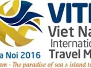 Bientôt la foire internationale du tourisme du Vietnam 2016