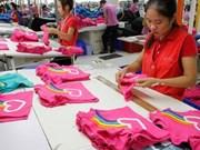 Des entreprises japonaises veulent investir au Vietnam
