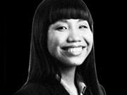 Une startup vietnamienne au Top 100 des penseurs de premier ordre mondial