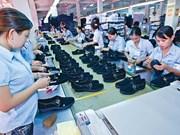 Les produits en cuir du Vietnam ont des avantages dans les procès en UE