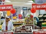 Les EAU, 7e partenaire en commerce du Vietnam