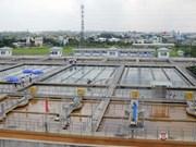 Delta du Mékong : 1,3 milliard de dollars pour l'approvisionnement en eau