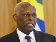 L'Angola veur renforcer sa coopération avec le Vietnam