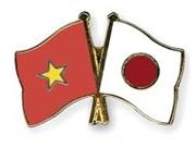 Le Japon continuera de soutenir les projets en cours à Ho Chi Minh-Ville