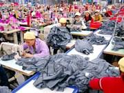 Le Vietnam poursuit sa ligne du Renouveau économique