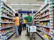 La grande distribution au service des exportations vietnamiennes
