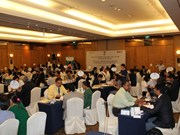 Industrie pharmaceutique: de belles perspectives de coopération entre le Vietnam et l'Inde