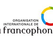 Le Vietnam à la Semaine de la Francophonie à Cuba