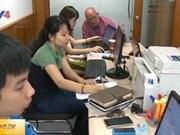 L'Allemagne continue de recevoir des aides-soignants vietnamiens