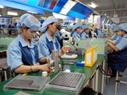 Promouvoir l'autonomisation des femmes vietnamiennes