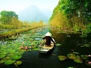 Hanoi parmi les destinations touristiques de faible coût du monde