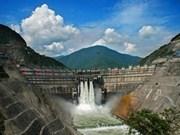 Le Cambodge propose à la Chine de continuer de relâcher de l'eau vers le Bas-Mékong