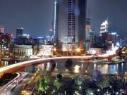Hô Chi Minh-Ville : 1.277 projets financés par des fonds publics entre 2016 et 2020