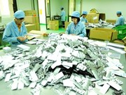 Classement des entreprises durables au Vietnam