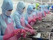 Echanges commerciaux avec la R. de Corée: le Vietnam importe à nouveau plus qu'il n'exporte