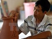 Le village de Phù Lang à l'heure de la globalisation