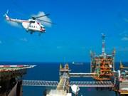 Le Vietnam et la Russie œuvrent pour multiplier les projets de coopération