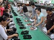 Taiwan (Chine) est le 3e investisseur étranger au Vietnam