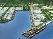 Le Japon versera plus de 780 millions de dollars au Vietnam