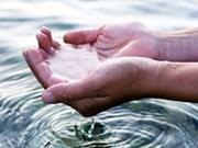 """Lancement du concours """"L'eau et la vie"""" pour sensibiliser à la protection des ressources en eau"""