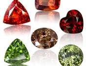 Les Etats-Unis, 1er importateur de pierres et métaux précieux du Vietnam