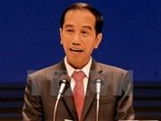 Sommet du G7 élargi : la parole sera au président indonésien
