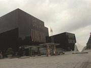 Un bijou architectural gardien de l'histoire et du savoir