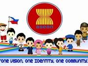 Le festival des enfants de l'ASEAN organisé au Vietnam