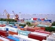 Nikkei: le TPP dynamisera les exportations et l'investissement au Vietnam