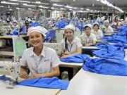 Vietnam-Canada : essor du commerce bilatéral