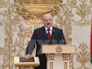 La Biélorussie ratifie l'accord de libre-échange UEEA-Vietnam