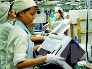 «Hanoi 2016: Coopération, Investissement et Développement»