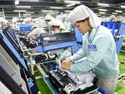 70% des entreprises allemandes satisfaites des résultats de leur activité au Vietnam