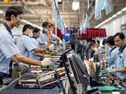 De nombreuses opportunités d'exportation en Inde