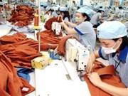 Les échanges Vietnam-Japon atteignent 9 milliards de dollars en 4 mois