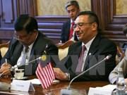 La Malaisie souligne la solidarité de l'ASEAN dans la question de Mer Orientale