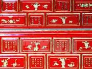 Les documents littéraires sur les ouvrages architecturaux de la cour de Huê à l'honneur