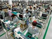 La Corée du Sud reste le premier investisseur au Vietnam