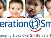 Des sourires bientôt retrouvés à Quang Ngai et à Hanoi