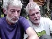 Un nouvel otage canadien d'Abou Sayyaf exécuté aux Philippines