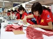 La Suède, débouché prometteur pour les marchandises du Vietnam