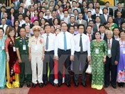 Les ALE ouvrent de nouvelles perspectives pour l'économie vietnamienne