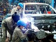 Le Vietnam reçoit plus de 11 milliards de dollars d'IDE en 6 mois