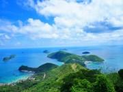 Nam Du : Havre de repos balnéaire de Kiên Giang