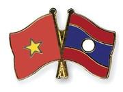 Le Vietnam soutient activement la présidence de l'ASEAN par le Laos